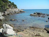 beachcat4s.jpg