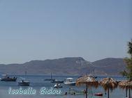 beachgreece03s.jpg