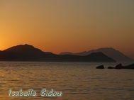 beachgreece23s.jpg