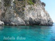 beachgreece45s.jpg