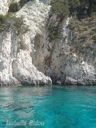 beachgreece46s.jpg