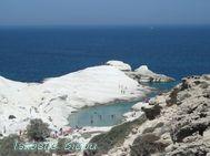 beachgreece47s.jpg