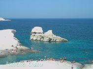 beachgreece48s.jpg