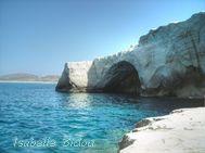beachgreece49s.jpg