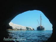 beachgreece57s.jpg