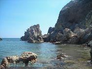 beachgreece61s.jpg