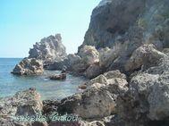 beachgreece64s.jpg