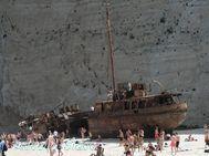 beachgreece66s.jpg