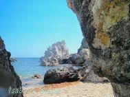 beachgreece80s.jpg