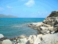 beachsard2s.jpg