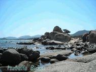 beachsard3s.jpg