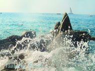 beachtoss024s.jpg