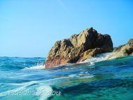 beachtoss025s.jpg