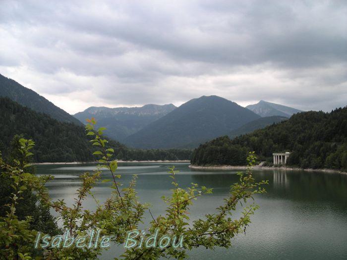 photo.photoName