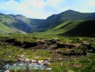 mountirlkerry009s.jpg