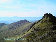 mountirlkerry034s.jpg
