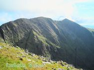 mountirlkerry035s.jpg