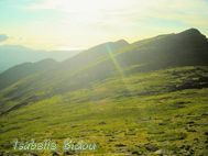 mountirlkerry037s.jpg