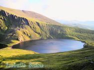 mountirlkerry038s.jpg