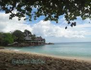 seychelles11s.jpg