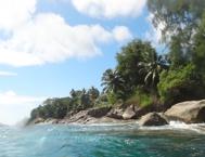 seychelles12s.jpg