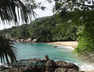 seychelles15s.jpg