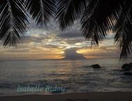 seychelles16s.jpg