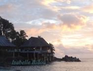 seychelles17s.jpg