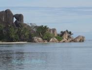 seychelles24s.jpg
