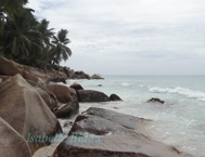 seychelles27s.jpg