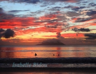 seychelles5s.jpg
