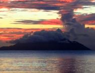 seychelles6s.jpg